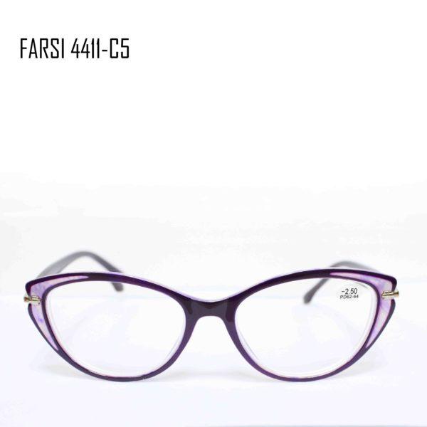 FARSI 4411-C5-3