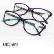 FARSI 4646-1