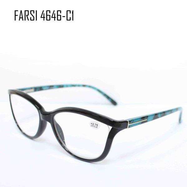 FARSI 4646-C1-1