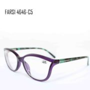 FARSI 4646-C5-1
