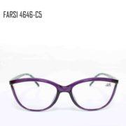 FARSI 4646-C5-2