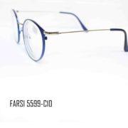 FARSI 5599-C10-1
