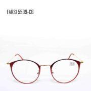 FARSI 5599-C6-2