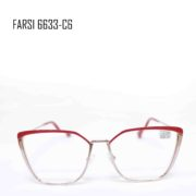 FARSI 6633-C6-2