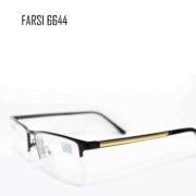 FARSI 6644—2