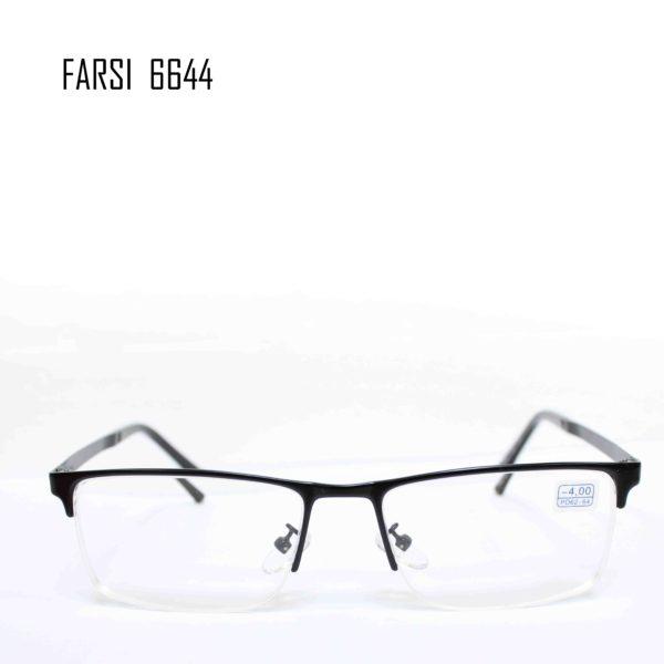 FARSI 6644-3