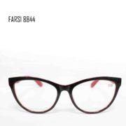 FARSI 8844-3