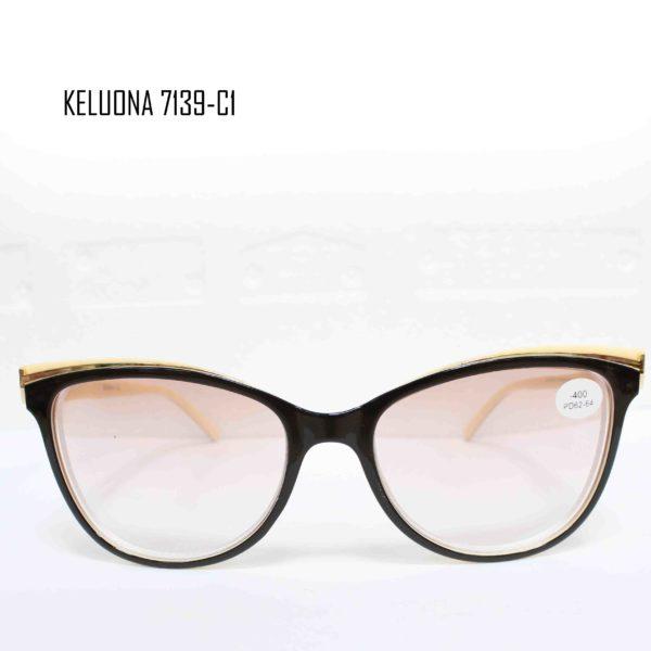 KELUONA 7139-C1-1