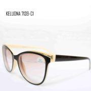 KELUONA 7139-C1-2