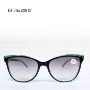 KELUONA 7139-C2-1