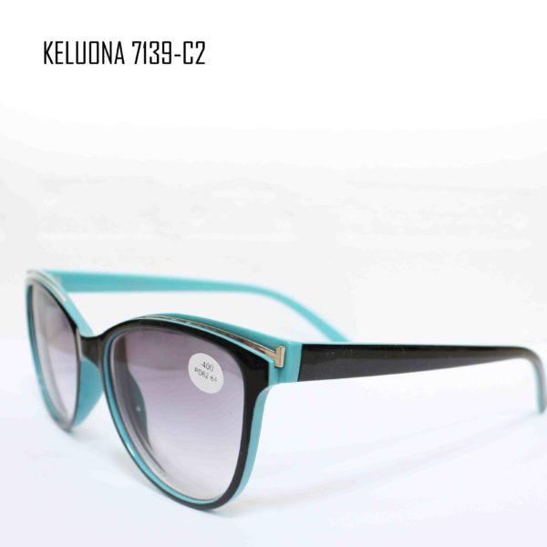 KELUONA 7139-C2-2