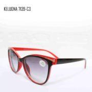 KELUONA 7139-C3-1