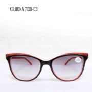 KELUONA 7139-C3-2