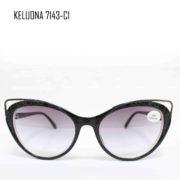 KELUONA 7143-C1-1