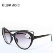 KELUONA 7143-C1-2