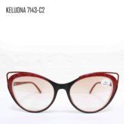 KELUONA 7143-C2-1