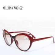 KELUONA 7143-C2-2