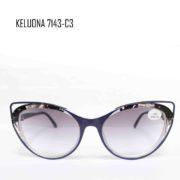 KELUONA 7143-C3-1