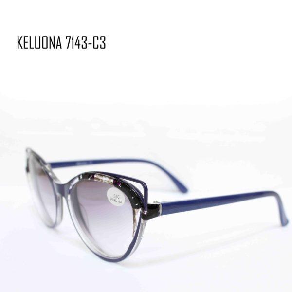 KELUONA 7143-C3-2
