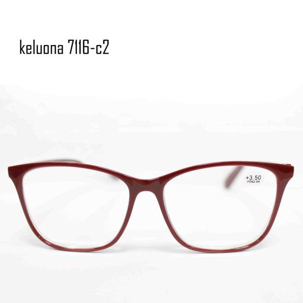keluona 7116-c2-1