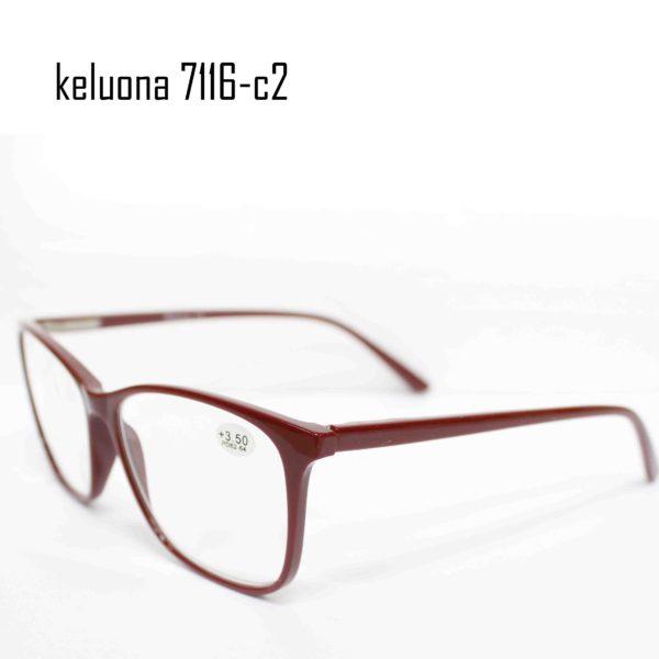 keluona 7116-c2-2