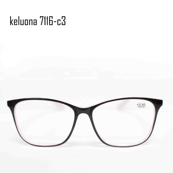 keluona 7116-c3-1
