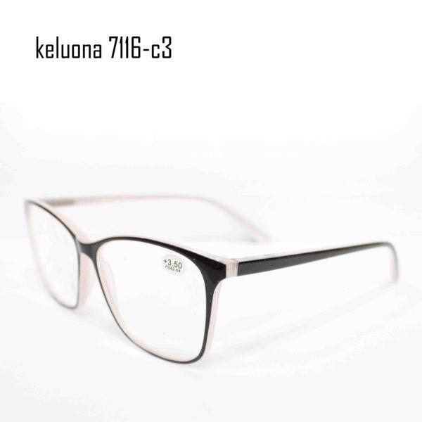keluona 7116-c3-2
