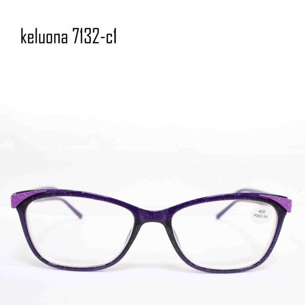 keluona 7132-c1-1
