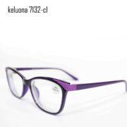 keluona 7132-c1-2