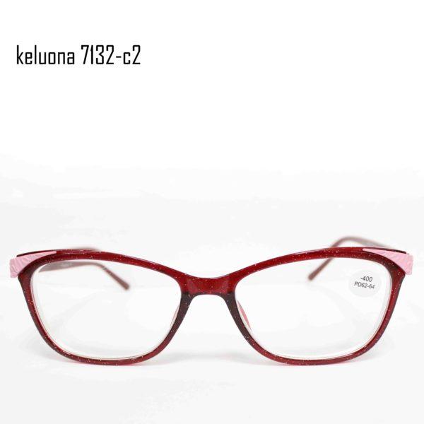 keluona 7132-c2-1
