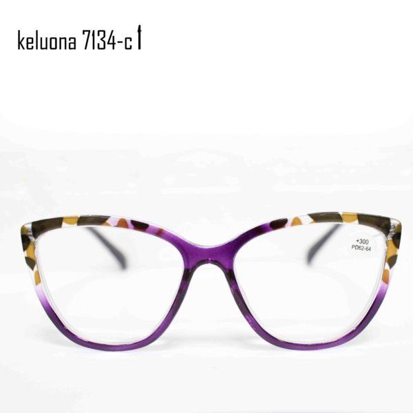 keluona 7134-c1-1