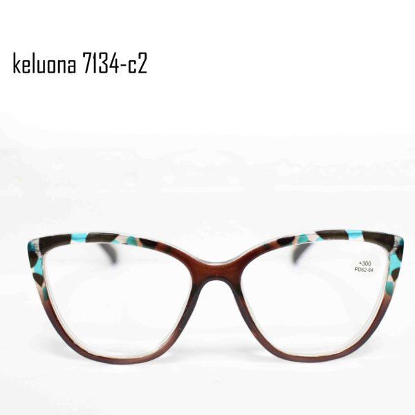 keluona 7134-c2-1