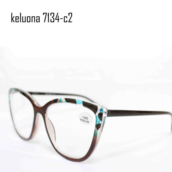 keluona 7134-c2-2