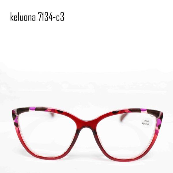 keluona 7134-c3-1