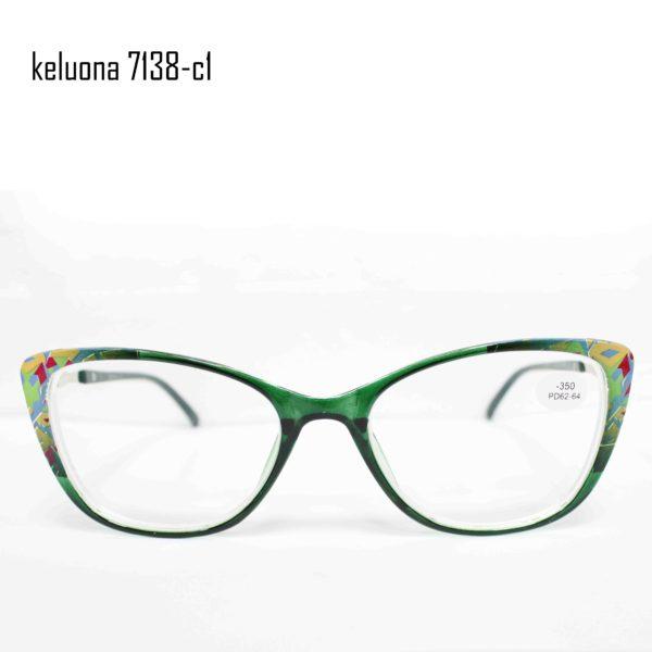 keluona 7138-c1-2