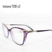 keluona 7138-c2-2