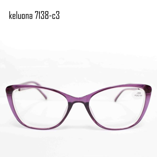 keluona 7138-c3-1