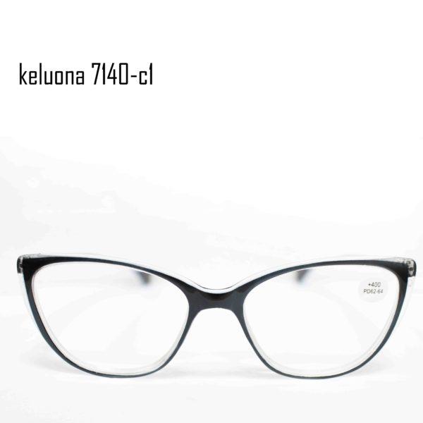keluona 7140-c1-1