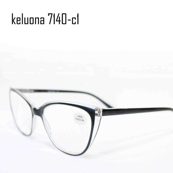 keluona 7140-c1-2