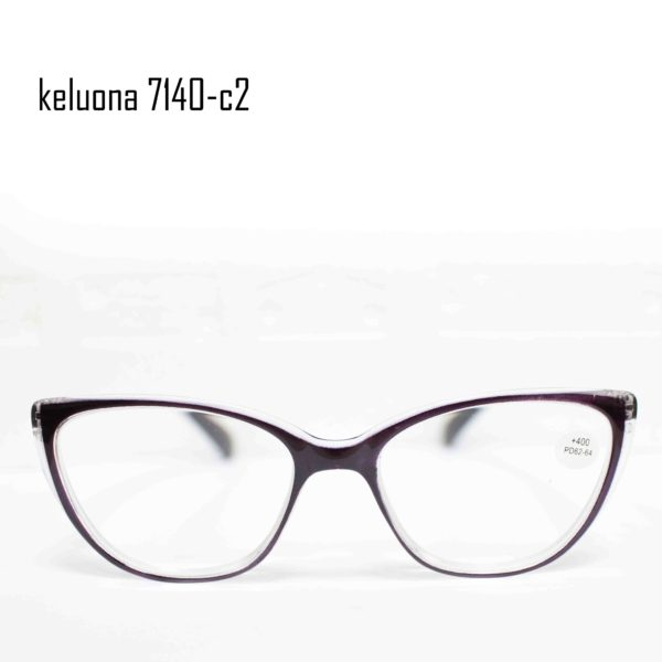 keluona 7140-c2-1
