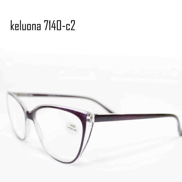 keluona 7140-c2-2