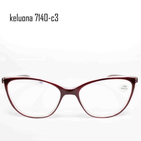 keluona 7140-c3-1