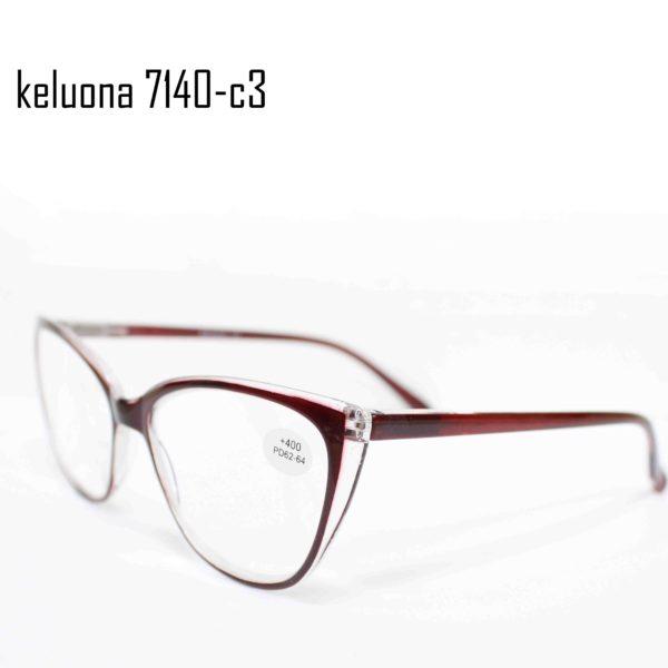 keluona 7140-c3-2