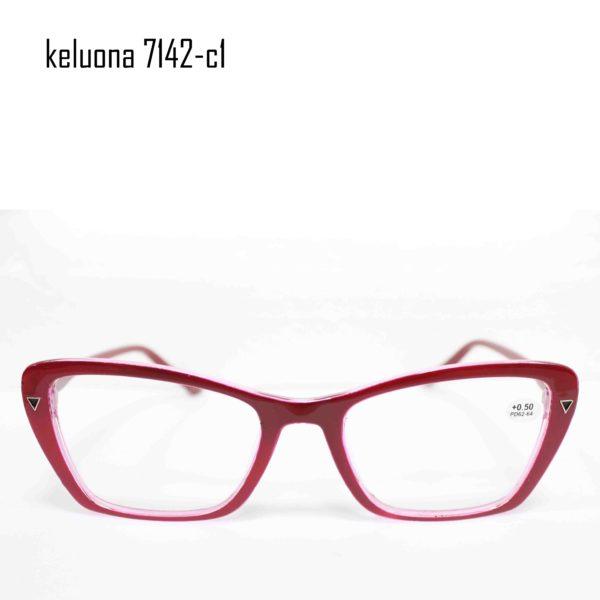 keluona 7142-c1-1