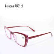 keluona 7142-c1-2