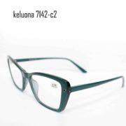 keluona 7142-c2-2