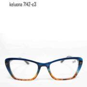 keluona 7142-c3-1