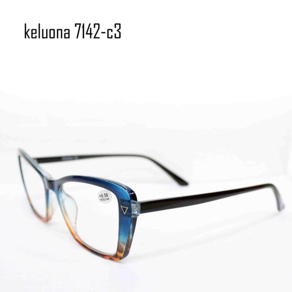keluona 7142-c3-2