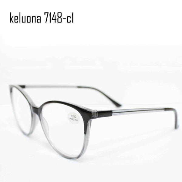 keluona 7148-c1-2