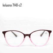 keluona 7148-c2-1